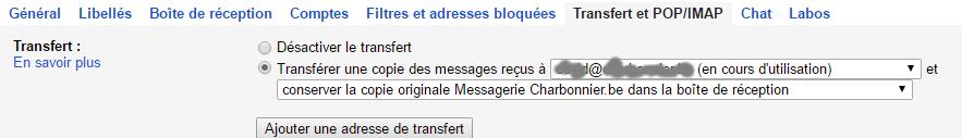 configurer-gmail-enfant
